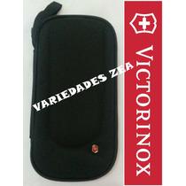 Organizador Portachequera Victorinox Fondo Victorinox