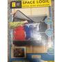Organizador De Ropa Y Juguetes Marca Space Logic