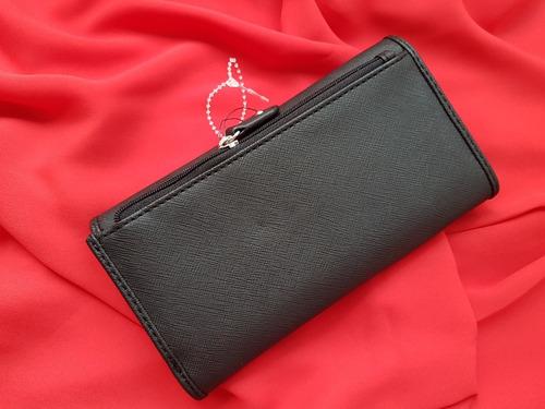 billeteras tommy hilfiger ¡¡ nuevas y originales ¡¡