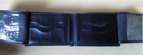 billeteras victorinox de caballeros mont blank oklay lacoste