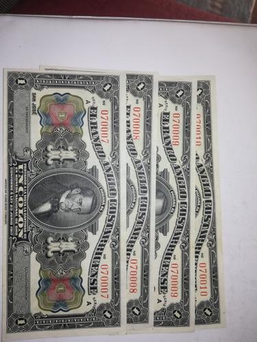 billetes costa rica