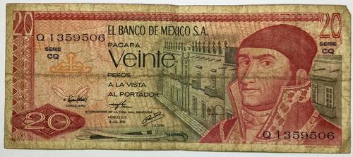 billetes mexicanos antiguos lote