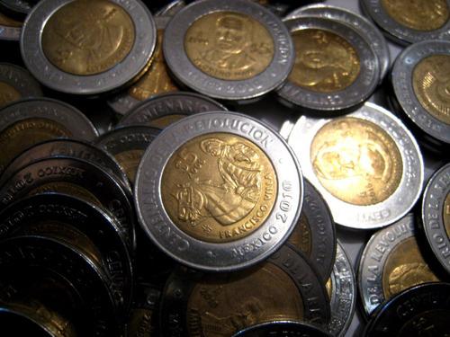 billetes moneda coleccion