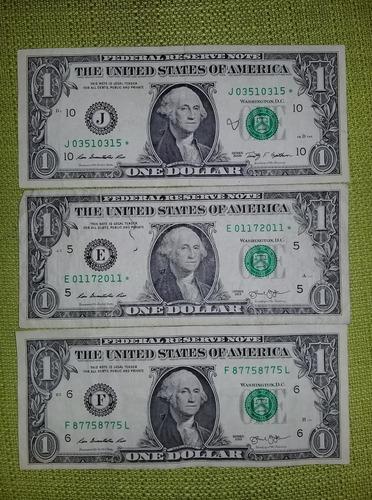 billetes y mjonedas de coleccion
