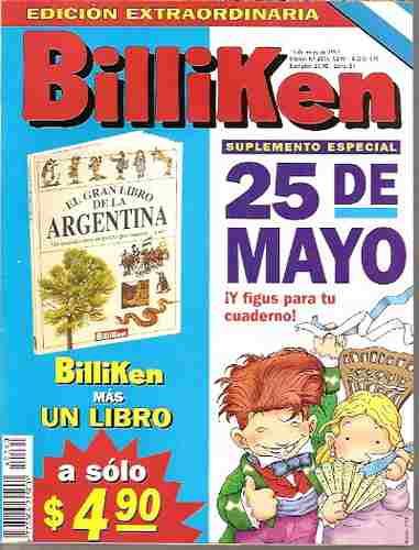 billiken 4036-16 mayo 1997-mafalda-retraviesos