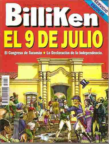 billiken 4043-4 julio 1997-mafalda/ retraviesos/bananita do