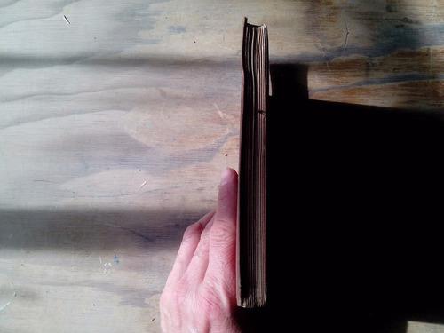 billon. la sal. 1903. libro  muy  interesante.