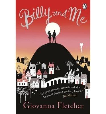 billy and me - giovanna fletcher - rincon 9