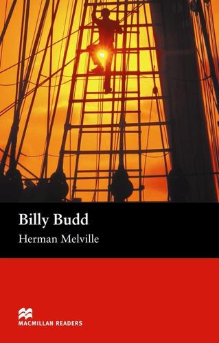 billy budd - macmillan readers - level beginner