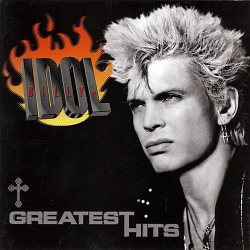 Billy Idol:discografia y tal - Página 2 Billy-idol-greatest-hits-cd-dvd-acustico-de-regalo-D_NQ_NP_867101-MLM20273238896_032015-F
