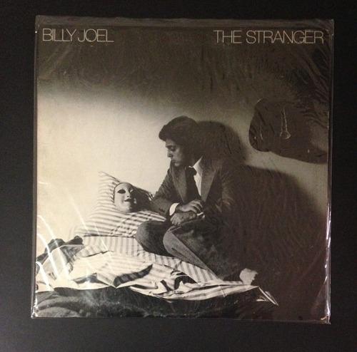 billy joel pop rock piano rock blues acetato importado