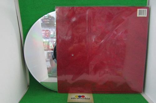 billy joel   video laserdisc musical  eilcolombia