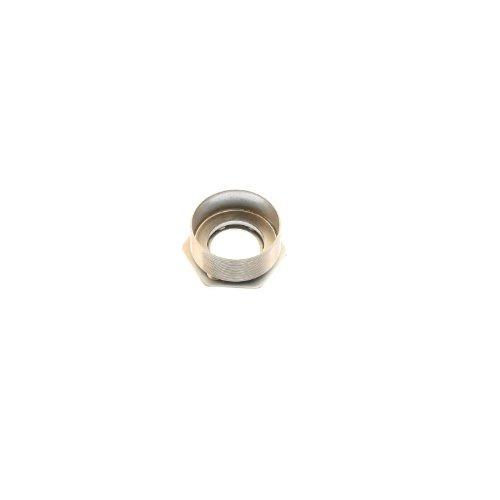 bilstein 21-030543 b4 serie oe reemplazo de suspensión punt