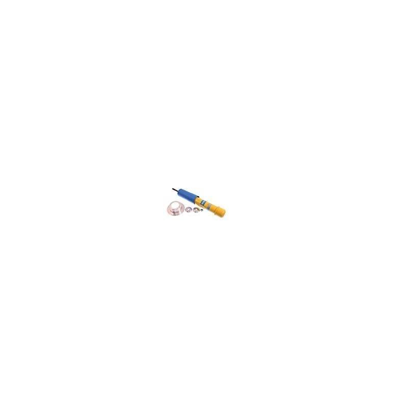 Bilstein 24-139168 amortiguador