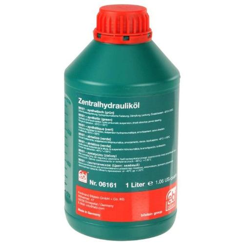 bilstein líquido de dirección asistida febi chf 11s