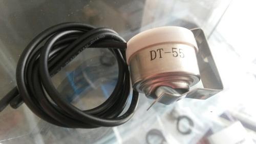 bimetalico dt55 para nevera