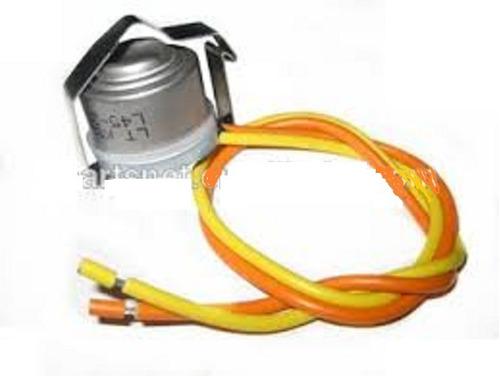 bimetalicos l45 l50 l55 l60 l70 para nevera