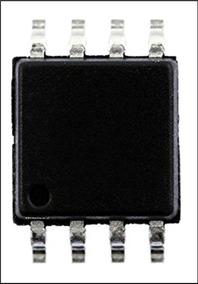 AWARD MODULAR BIOS V6 00PG DRIVERS UPDATE