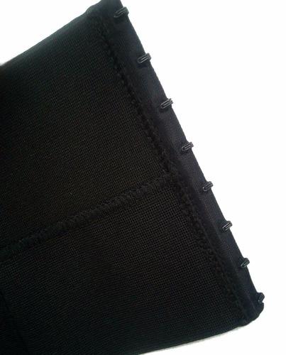 binder faixa ftm apertar seios reduzir volume peito na roupa