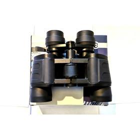 Binocular 10-180x80 Semi Profesional Envío Gratis