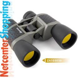 binocular galileo za103050 zoom lentes rubí vision nocturna