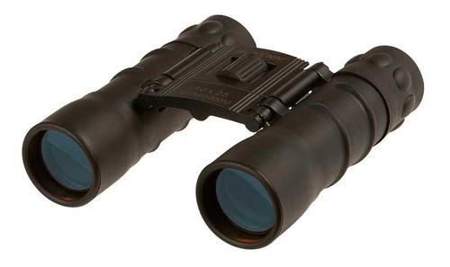 binocular hokenn 10x25 travel 2 blue lens compacto