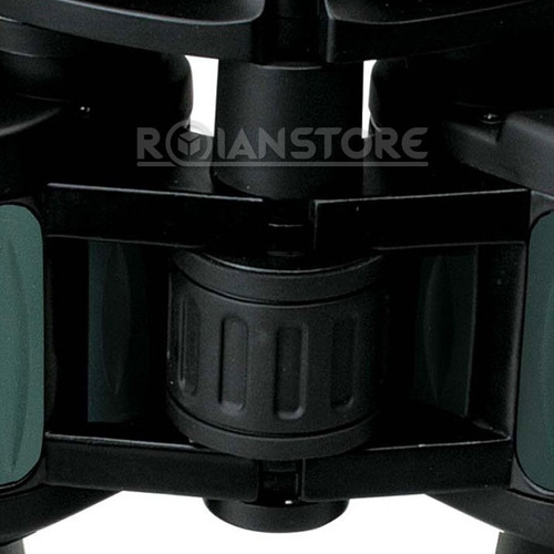 binocular konus new zoom 2122 8-24x50 mm