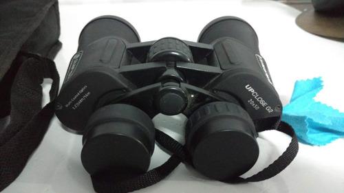binocular largavista  último