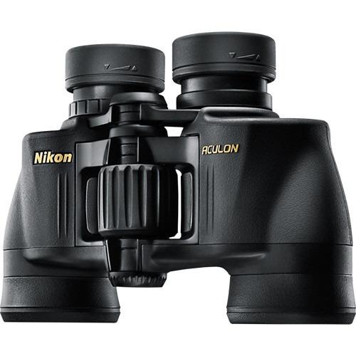binocular nikon aculon a211 7x35