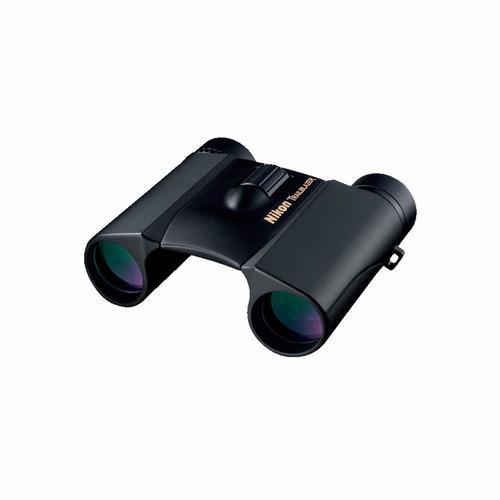 binocular nikon trailblazer 10x25