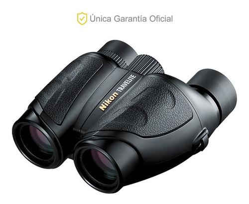 binocular nikon travelite 12x25