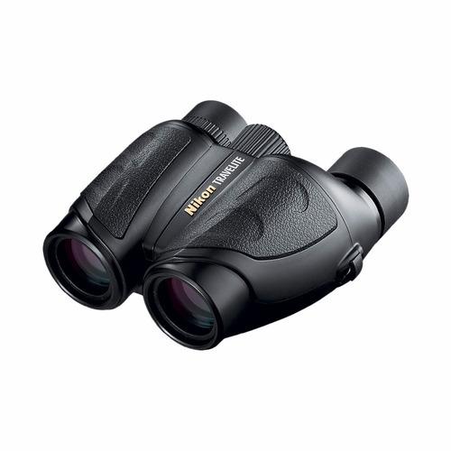 binocular nikon travelite 8x25
