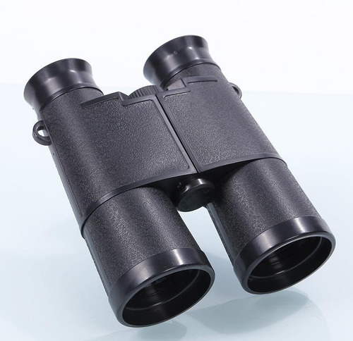 binocular niño juguete didáctico 6x35mm juguetería infantil