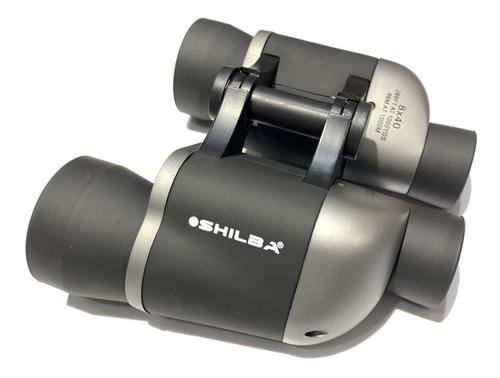binocular shilba free focus 8x40 tecnologia japonesa 152608
