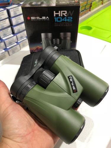 binocular shilba hrw 10x42  tecnolo japonesa 152031