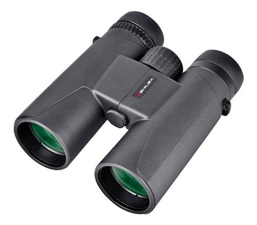 binocular shilba outlander 10 x 42 avistaje aves deporte