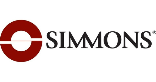 binocular simmons venture 8x21 897821r