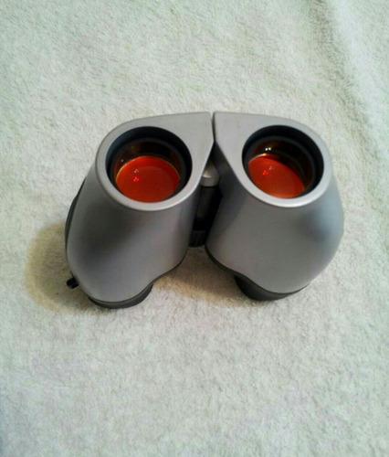 binocular stauer