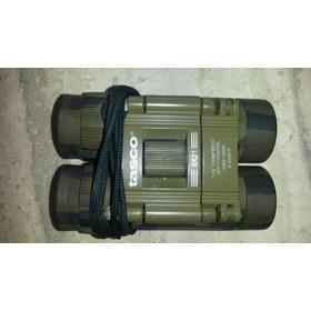 Binocular Tasco Camuflado 165bcr 8x21 (15)