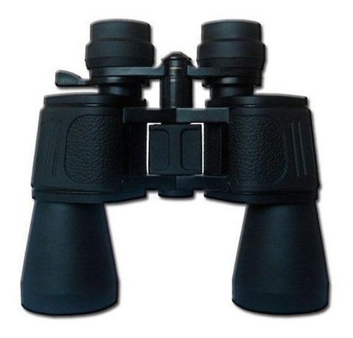 binocular vac 20x50z zoom 20x ahulados nocturno