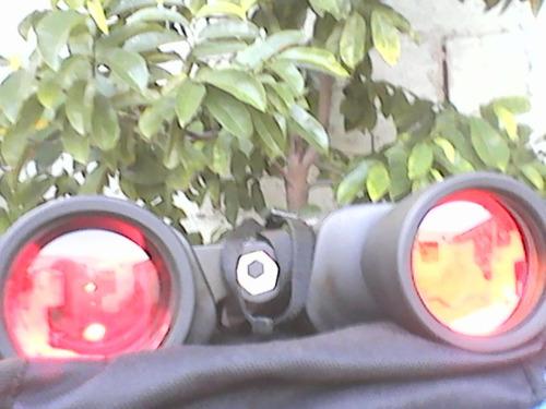 binoculares 10-30x50 barska