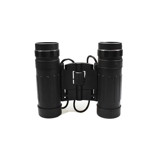binoculares 10x25, 10x180x100  telescopio, prismático