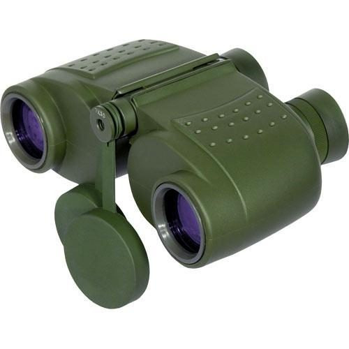 binoculares atn omega 7x30  017x30 importados