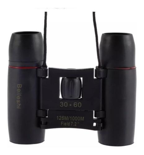 binoculares binocular 30x60 optico 30x60   uv 126m/1000m