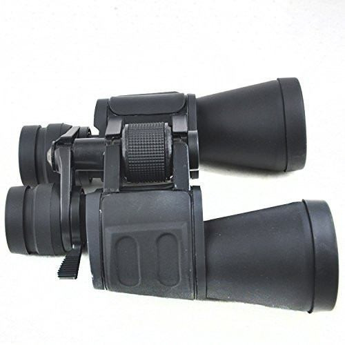 binoculares breaker de alto alcanse 20x50 18m 1000m