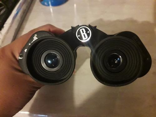 binoculares bushnell 20 x 50