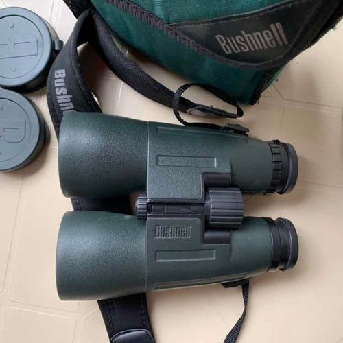 binoculares bushnell