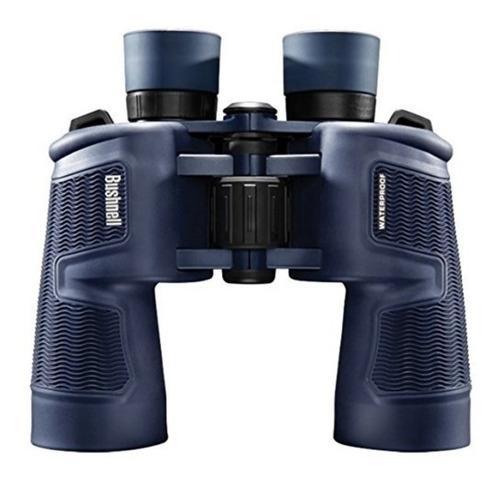 binoculares bushnell h2o 12x42 porro 134212 antiempañamiento