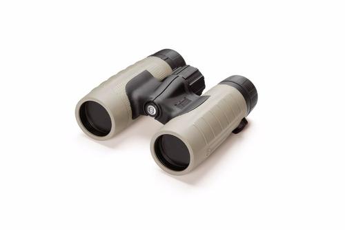 binoculares bushnell natureview prism waterproof/fogpro 8x42