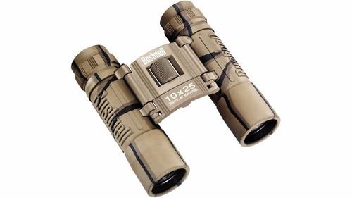 binoculares bushnell powerview 10 x 25 camuflados